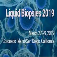 Liquid Biopsies 2019