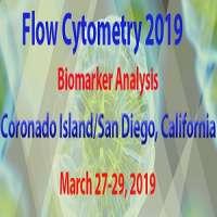 Flow Cytometry 2019: Biomarkers & Diagnostics