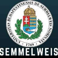 New Diagnostic Methods and Procedures in Laboratories by Semmelweis Univers