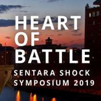 Heart of Battle: Sentara Shock Symposium 2019