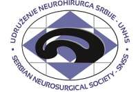 World Federation of Neurosurgical Societies (WFNS) 2019 International Meeting