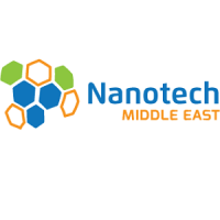 Nanotech Middle East 2019 Conference and Exhibition