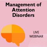 Management of Attention Disorders by Shirley Ryan AbilityLab