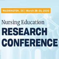 Nursing Education Research Conference (NERC) 2020