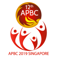 12th Asia Pacific Burn Congress (2019 APBC)