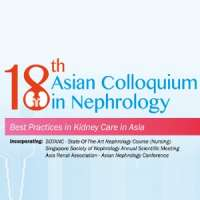 Angela Yee-Moon Wang - President, Professor of Nephrology in