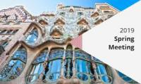 European Cardio-Oncology Symposium (ECOS) 2019 Spring Meeting