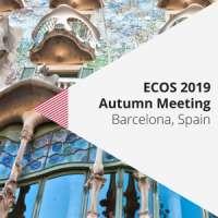 European Cardio-Oncology Symposium (ECOS) 2019