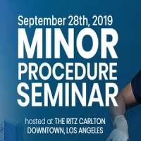 Minor Procedures Seminar - Master the Art of Incision and Drainage   Suturi