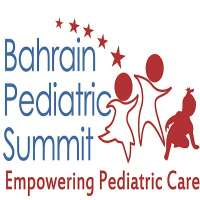 Bahrain Pediatric Summit Conference 2020