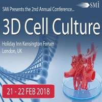 3D Cell Culture by SMI Group