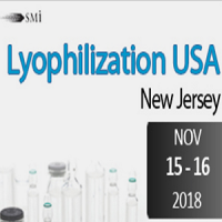 Lyophilization USA 2018 Conference