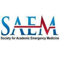 Society for Academic Emergency Medicine (SAEM) Annual Meeting 2021