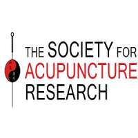 2nd International Symposium on Research in Acupuncture