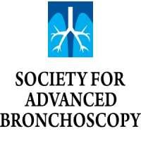 Society for Advanced Bronchoscopy (SAB) Winter CME Program