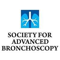 Society for Advanced Bronchoscopy (SAB) Pre-Conference Workshop 2018
