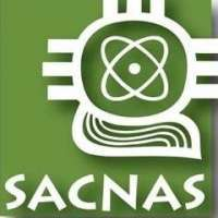 2019 Society for Advancement of Chicanos and Native Americans in Science (S