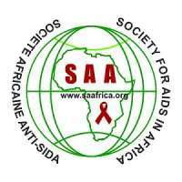 20th International Conference on AIDS and STIs in Africa