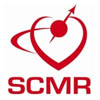 Society for Cardiovascular Magnetic Resonance (SCMR) 23rd Annual Scientific Sessions