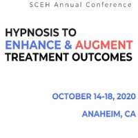 Society for Clinical and Experimental Hypnosis (SCEH) 2020 Annual Conferenc