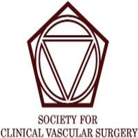 Society for clinical vascular Surgery (SCVS) 49th Annual Symposium