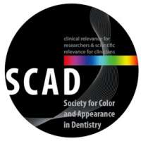 Society for Color and Appearance in Dentistry (SCAD) 2019 Annual Conference