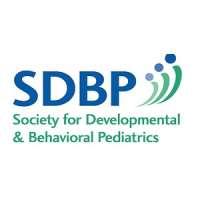 Society for Developmental and Behavioral Pediatrics (SDBP) 2019 Annual