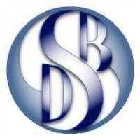 Society for Developmental Biology (SDB) 78th Annual Meeting