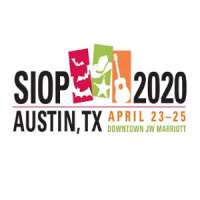 35th Annual Society for Industrial and Organizational Psychology (SIOP) Con