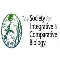Society for Integrative & Comparative Biology (SICB) Annual Meeting 2021