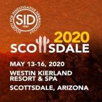 2020 Society for Investigative Dermatology (SID) Annual Meeting
