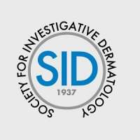 International Societies for Investigative Dermatology (ISID) Conference 202