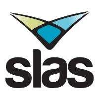 SLAS 2022 Conference