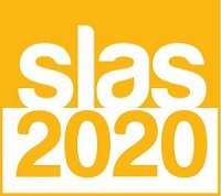 SLAS2020 International Conference & Exhibition