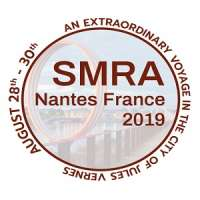 Society for Magnetic Resonance Angiography (SMRA) 31st Annual International