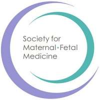 Society for Maternal-Fetal Medicine (SMFM) 39th Annual Meeting on Pregnancy