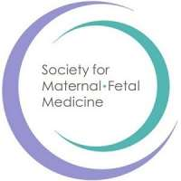 Society for Maternal-Fetal Medicine (SMFM) 43rd Annual Pregnancy Meeting