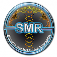 15th International Congress of the Society for Melanoma Research (SMR)