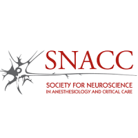 Neuroscience Symposium Meeting - Effects of Anesthetics on the Brain