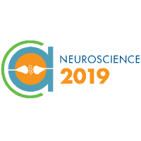 Neuroscience 2019 Conference by SfN