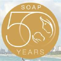 The SOAP 50th Annual Meeting