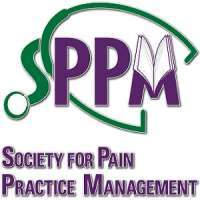 Society for Pain Practice Management (SPPM) 7th Annual Meeting