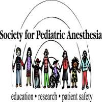 Society for Pediatric Anesthesia (SPA) 33rd Annual Meeting