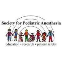 Society for Pediatric Pain Medicine (SPPM) 7th Annual Meeting