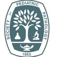 Society for Pediatric Pathology (SPP) 2019 Spring Meeting