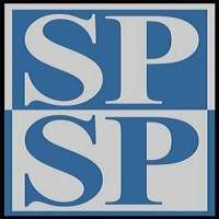 Society for Personality and Social Psychology (SPSP) Annual Convention 2022
