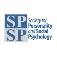 Society for Personality and Social Psychology (SPSP) 2019 Annual Convention