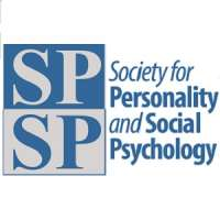 Society for Personality and Social Psychology (SPSP) Annual Convention 2025