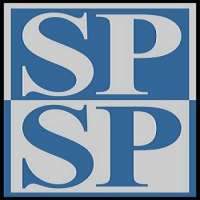 2020 Society for Personality and Social Psychology (SPSP) Annual Convention