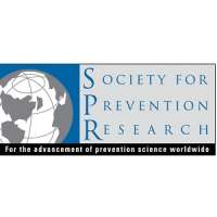 Society for Prevention Research (SPR) Annual Meeting 2022